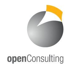 openConsulting